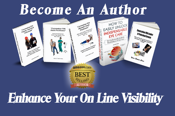 Explode Media Coverage, Authorship - Enhance Your Online Visibility