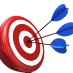 Problems Attracting Quality Clients In Covid Times? Niche Targeting Delivers Quality Clients